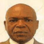 Alain Ludovic Okoi