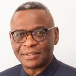 Benjamin Makaya