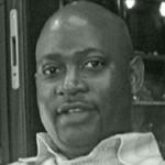 Bertrand Mboungo Lekoba