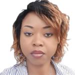 Christelle Nkounkou
