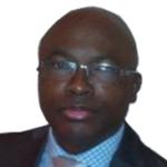 Emile Tchakala Kissengou