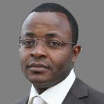 Eric Tameu Kadje