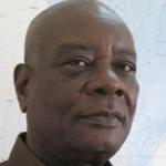 Gaston Bobianga