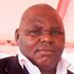 Jean Jacques Bassafoula