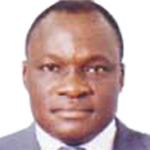 Jean Pierre Ngouaka