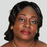 Léa Judith Ndombi