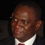 Serge Bouiti Viaudo