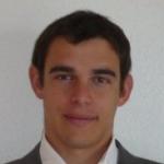 Vincent Bachofner