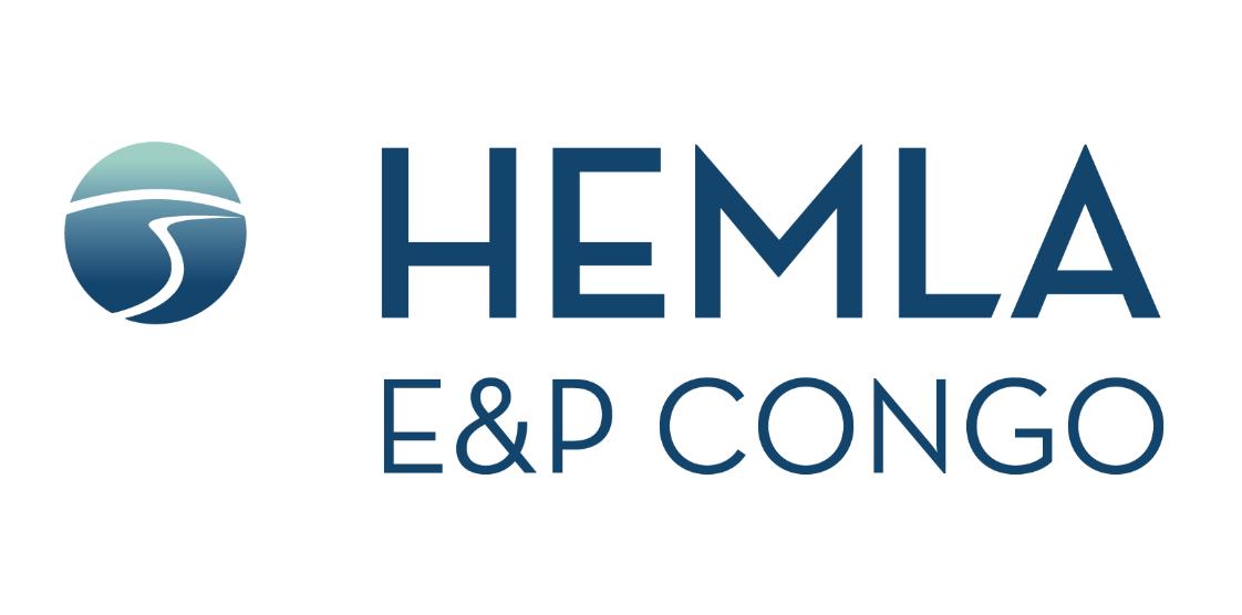 HEMLA E&P CONGO SA