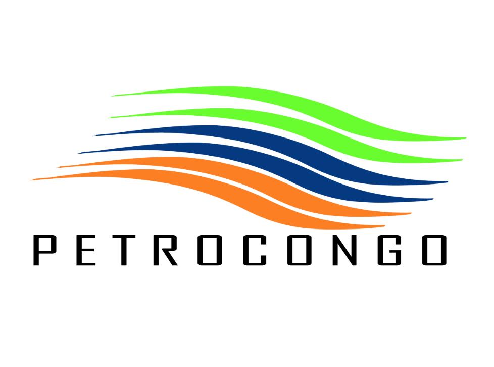 Petro Congo SA