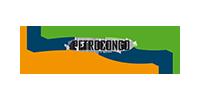 PetroCongo