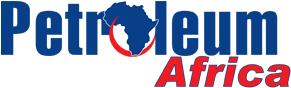 Petroleum Africa