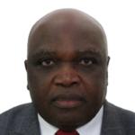 Professor Babs Oyeneyin