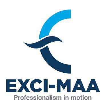 Exci-maa