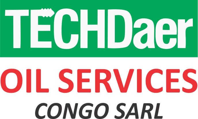 TECHDaer Oil Services Congo