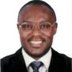 Dr Arron Singhe Tchouka