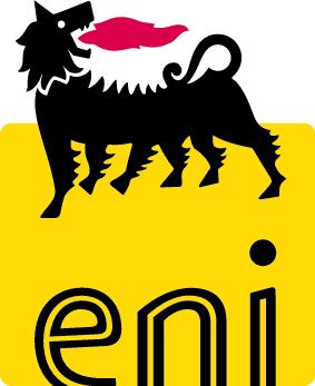 ENI Congo