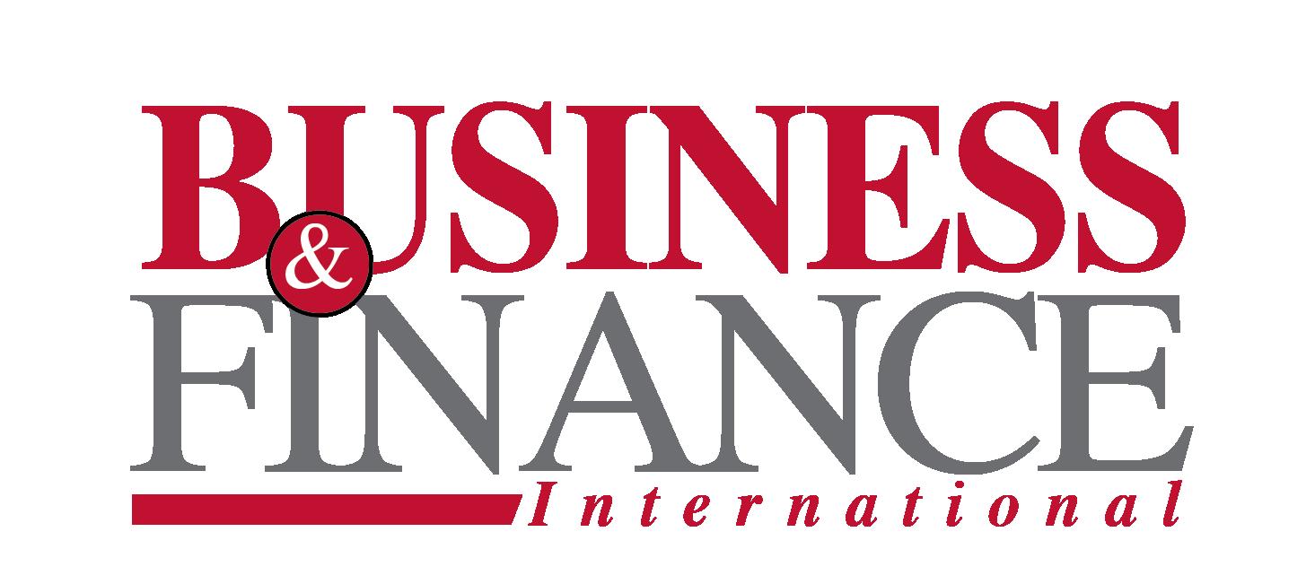Business Finance International