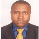 Nicodéme Tchamou