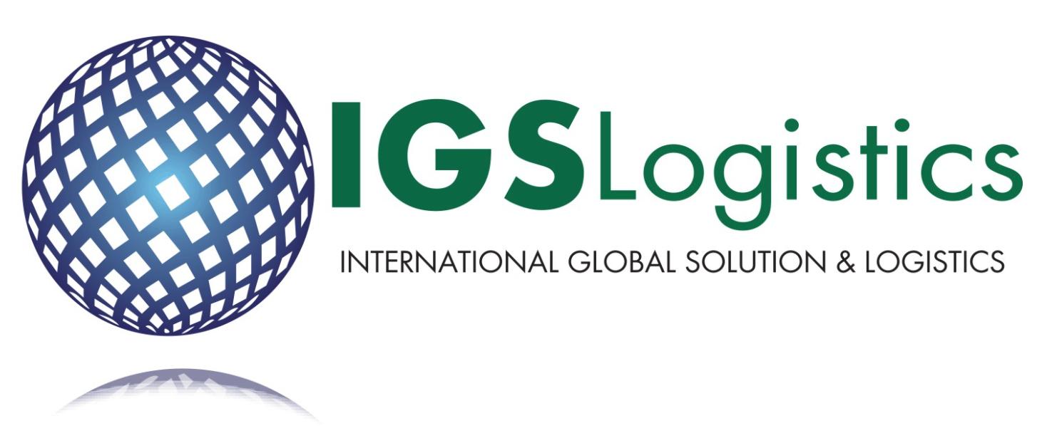 IGS Logistics