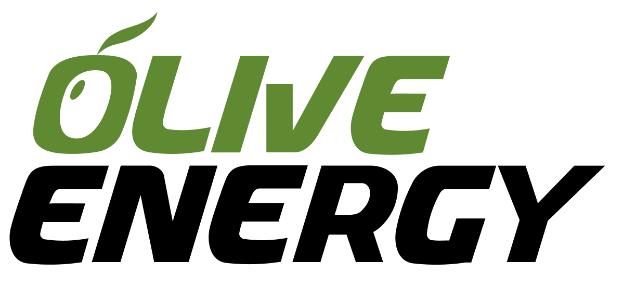 Olive Energy Congo SA