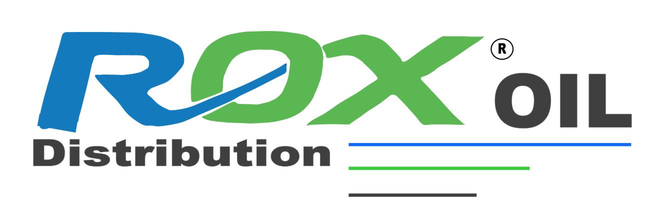 Rox Oil