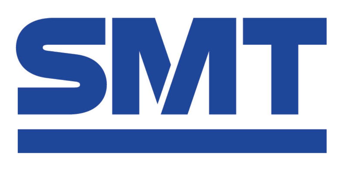 SMT Congo