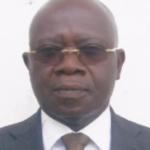Denis Marie Auguste GOKANA