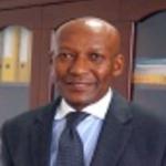 Jean-Christophe DA SILVA