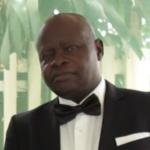 Joseph NTSINDOUSSOULOU