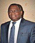 Dr Babafemi OYEWOLE