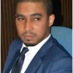 Ali Litho