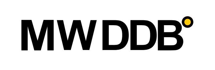 MWDDB